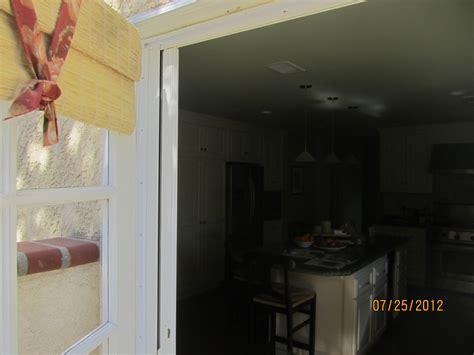 mobile home patio doors 3 panel sliding patio door barn and patio doors