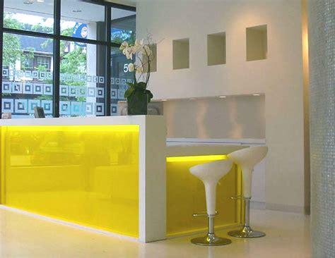 reception desk ikea ikea office furniture office furniture