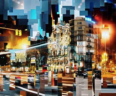 Japanese Minimalism adrian brannan casa batllo
