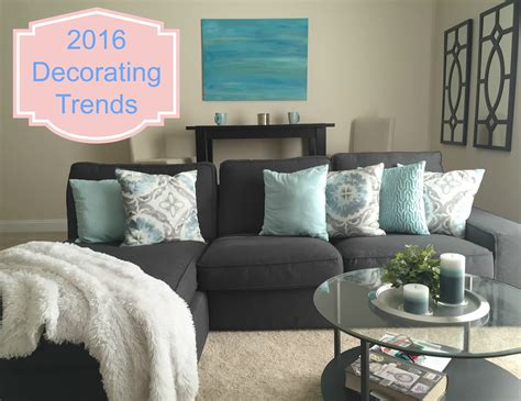 home decor home 2016 decorating and home electronic trends redesign
