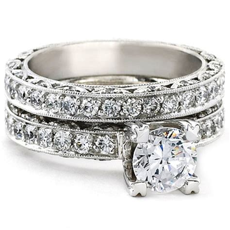 best 25 cheap wedding rings ideas on budget