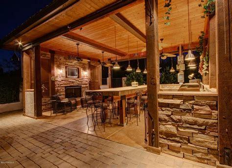 design an outdoor kitchen outdoor kitchen ideas 10 designs to copy bob vila
