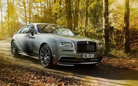 Car Wallpapers Rolls Royce by Rolls Royce Car Hd Wallpaper Hd Wallpapers