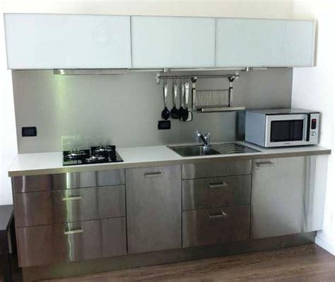 stainless steel kitchen cabinet stainless steel kitchen cabinet