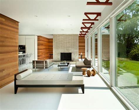 modern open floor house plans 25 open concept modern floor plans