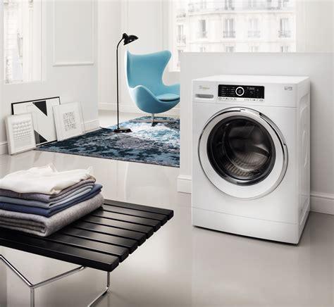 guide lave linge type de lave linge top hublot ou