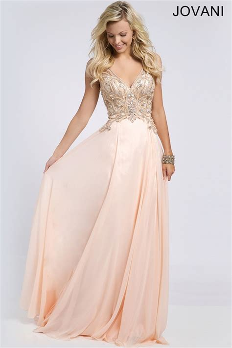 beaded gowns chiffon gown with beaded bust designers