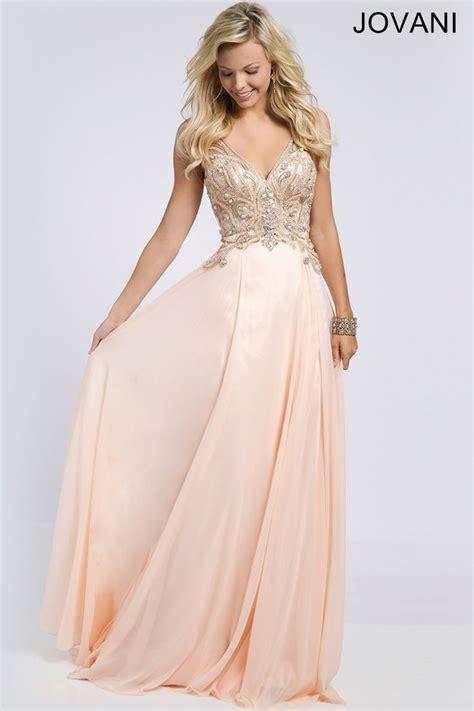 beaded chiffon dress chiffon gown with beaded bust designers