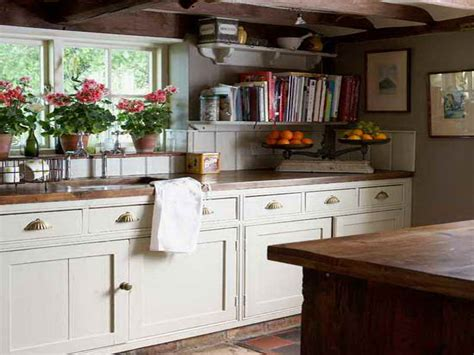 17 best ideas about small country kitchens on kitchen modern country kitchen remodel design ideas