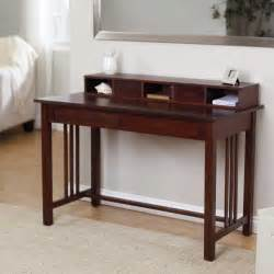 cheap office desks for home pdf diy writing desk with hutch plans workbench