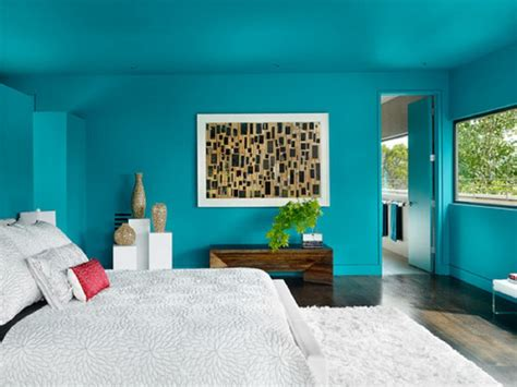 how to choose paint colors for a bedroom colorful bedroom paint color ideas pictures gallery