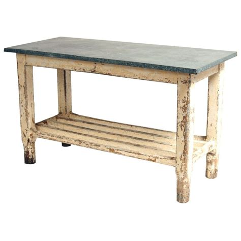 kitchen island work table xxx 9243 1353358255 1 jpg