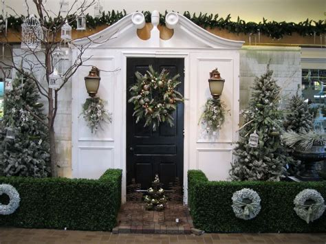 house decorations outside 30 outdoor decorations decoholic