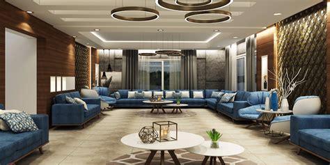 home interior design companies in dubai interior design companies in dubai 28 images interior