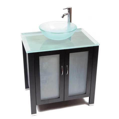 lowes bathroom vanities on sale bathroom cabinets for sale vanities grey vanity