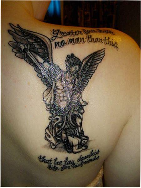 policelink s law enforcement tattoo showcase policelink