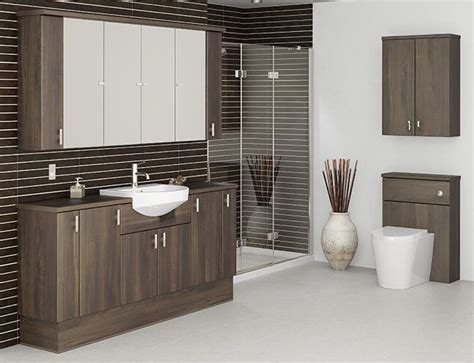 fitted bathroom ideas best 25 fitted bathrooms ideas on showers