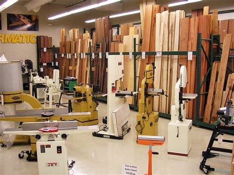 woodworking tucson woodworkers source about us