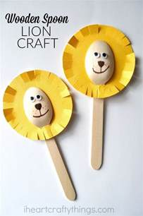 simple kid crafts best 25 sunday school crafts ideas on bible