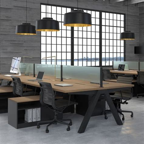office room furniture design 25 best ideas about office designs on small