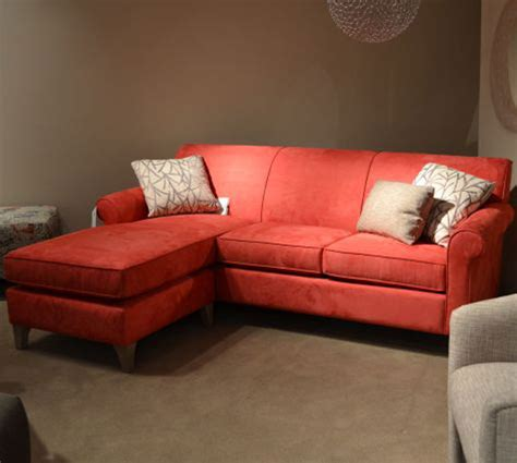 sectional sofas small spaces sectional sofa for small spaces 6 tips on getting