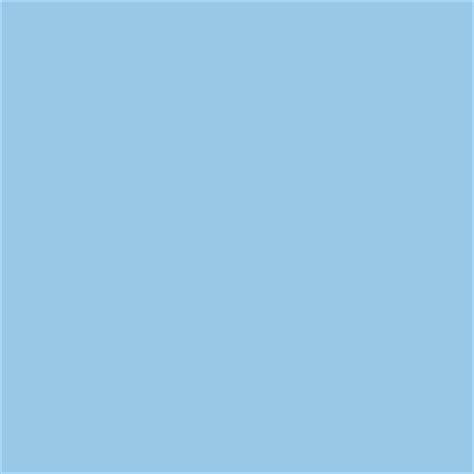 sherwin williams paint store kona 17 best images about brilliant blues blue paint colors