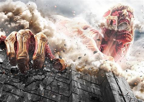 attack on titan japanese attack on titan launch on ps3 ps4 and vita in japan