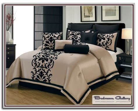 jcpenney bedroom comforter sets jcpenney clearance comforter sets bedroom galerry