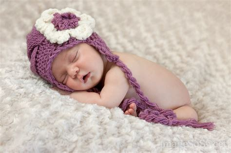 newborn knit hats items similar to newborn baby hat knit baby hat