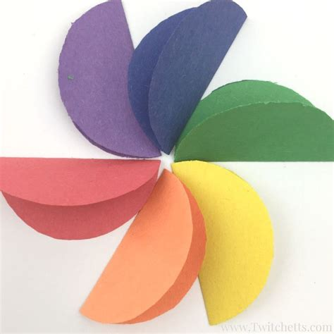 diy construction paper crafts 17 best ideas about construction paper flowers on