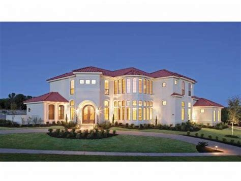 large luxury home plans bygge hus med quot h 248 y standard quot side 3 byggebolig