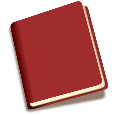 pictures of a book clipart book icon