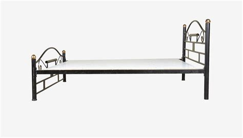 replacement parts for bed frames replacement parts for metal bed frame 28 images size