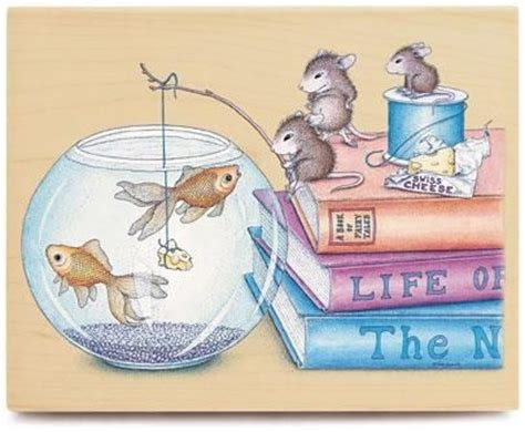house mouse rubber sts 608 best images about mices on illustrators