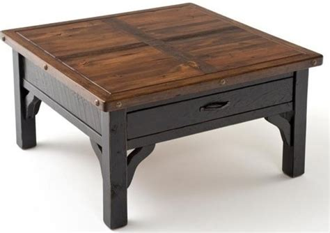 how are coffee tables handmade coffee table traditional coffee tables by