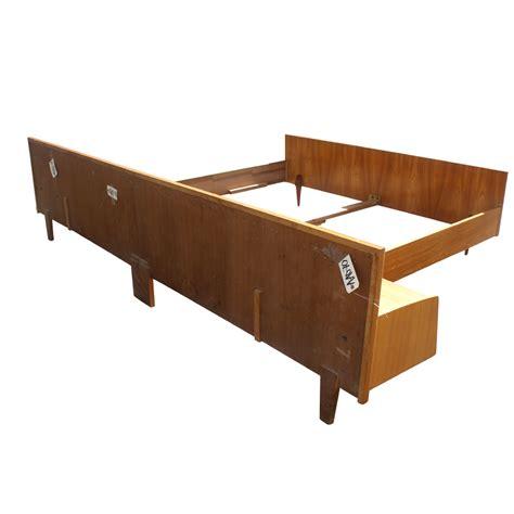 12 drawer bed frame 12 drawer bed frame prepac 12 drawer platform storage