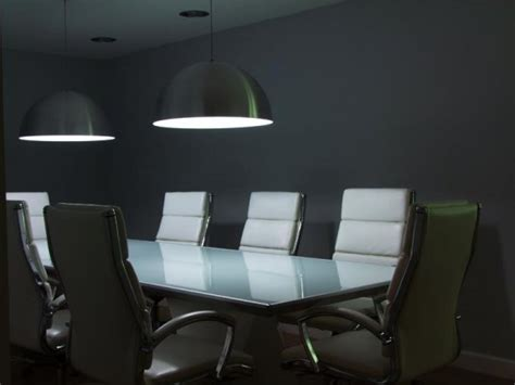 Cool Lighting For Room by Dixon Law Office Conference Room Brilliant Lighting Design