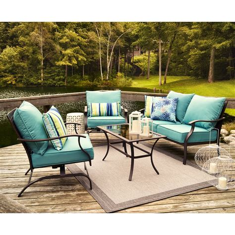 closeout patio furniture sets 18 lowes canada outdoor dining sets 100 patio bar