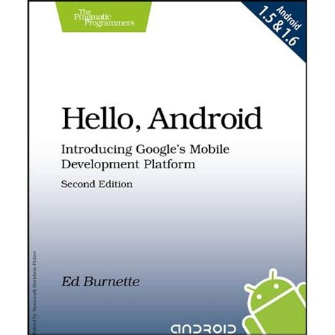 read vire free android books