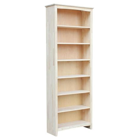 unfinished wood unfinished office cabinets inspirational yvotube