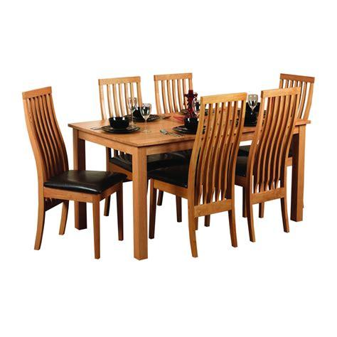 large kitchen tables large kitchen tables for sale home design interior