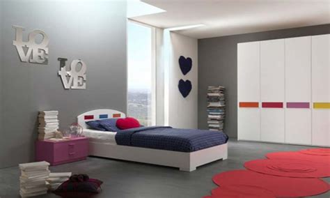 paint color for child s bedroom different bedroom furniture calming bedroom paint colors