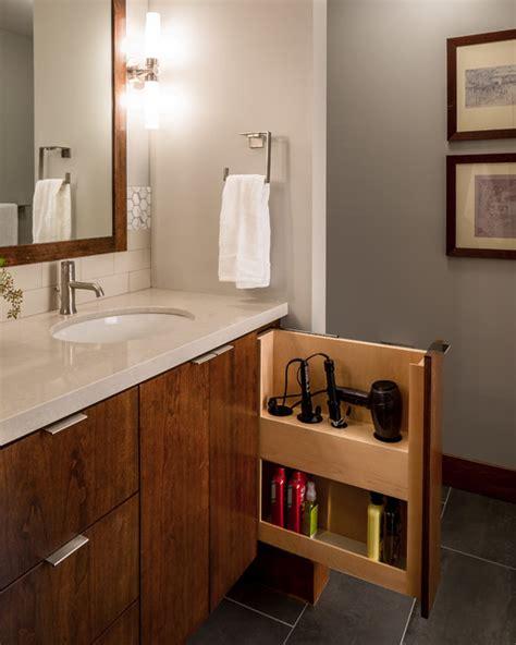 houzz bathroom storage modern minneapolis ranch contemporary bathroom