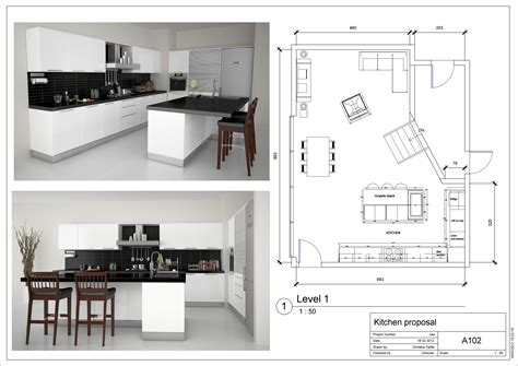 plan your kitchen design ideas kitchen floor plan layouts designs for home