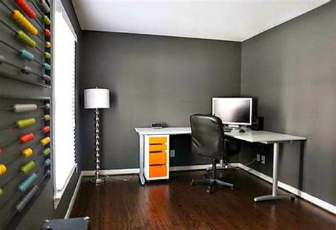 best colors for home office best wall paint colors for office