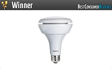 best led light bulbs 2014 2015 best led light bulbs reviews top led light bulbs