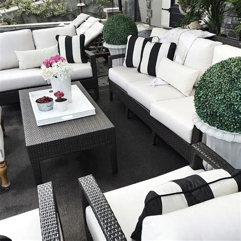 patio furniture designs best 25 small patio furniture ideas on