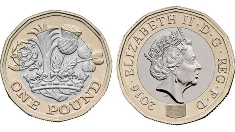 one new new 163 1 coin to cause with payphones commstrader
