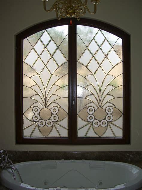 glass design ideas etched glass windows sans soucie glass