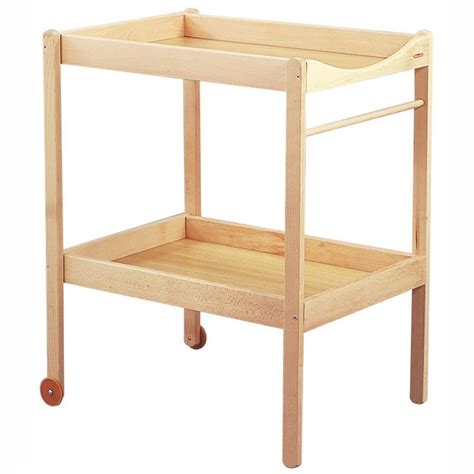 table 192 langer bois massif wraste
